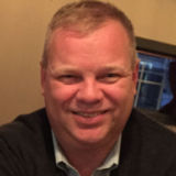 Walter from Arlington Heights | Man | 53 years old | Leo