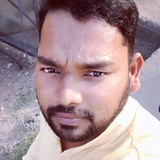 Bittu from Sambalpur | Man | 26 years old | Leo