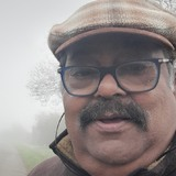 Rajanbayc from London | Man | 60 years old | Pisces