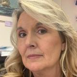 Debbie from Atlanta | Woman | 56 years old | Taurus