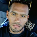Luis from Kettering   Man   27 years old   Aries
