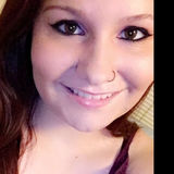 Shauntelle from Eau Claire | Woman | 23 years old | Cancer