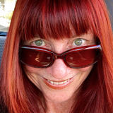 Cyncyn from Cambria   Woman   59 years old   Taurus