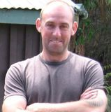Andy from Greymouth | Man | 51 years old | Virgo