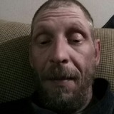 Tystick from Rothesay | Man | 46 years old | Leo