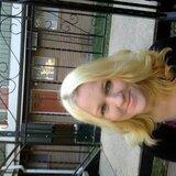 Tonisha from Manning | Woman | 47 years old | Scorpio