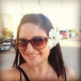 Verna from Huntington | Woman | 28 years old | Virgo