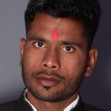 Prashant from Chittaurgarh   Man   30 years old   Aries