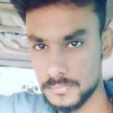 Sakthi from Calgary | Man | 31 years old | Libra