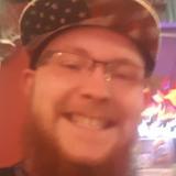 Smileymunson from Saint Joseph | Man | 27 years old | Pisces