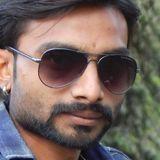 Yasin from Rajkot   Man   28 years old   Sagittarius