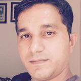 Rinku from Ganganagar | Man | 39 years old | Sagittarius