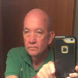 Chefguy from Madison   Man   65 years old   Libra
