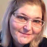 Unicornk from Glasgow | Woman | 37 years old | Sagittarius