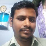 Mura from Rajapalaiyam | Man | 32 years old | Taurus