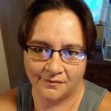 Melissa from Dandridge   Woman   38 years old   Leo
