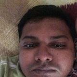 Puni from Kundan | Man | 35 years old | Leo