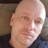 Cj from Walworth | Man | 42 years old | Taurus