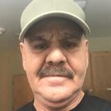 Chuco from Beaverton | Man | 57 years old | Sagittarius