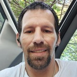 Patchiesbee1P from Clinton | Man | 43 years old | Aries