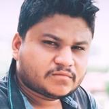 Raja from Jhansi | Man | 27 years old | Aries