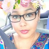 Jai from Niagara Falls | Woman | 28 years old | Pisces