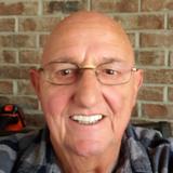 David from Huntsville | Man | 73 years old | Gemini