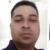 Wwwkumarv52 from Moradabad | Man | 30 years old | Taurus