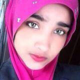 Noor from Makkah | Woman | 25 years old | Virgo