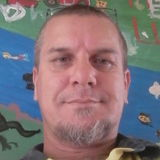 Jayjay from Rainbow Beach | Man | 46 years old | Capricorn