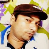 Vinqy from Hugli | Man | 21 years old | Leo