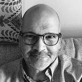 Ottolee from Grand Rapids | Man | 53 years old | Sagittarius