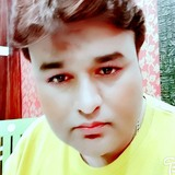 Rajusingharyan from Muzaffarpur   Man   36 years old   Cancer