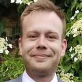 Robbie from Farnborough | Man | 35 years old | Leo