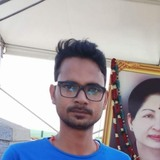 Sachin from Motihari   Man   24 years old   Scorpio