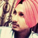 Gagan from Patiala | Man | 27 years old | Gemini