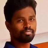 Sara from Pondicherry | Man | 28 years old | Libra