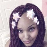 Bossy from Germantown | Woman | 29 years old | Gemini