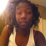 Keke from Columbus | Woman | 26 years old | Libra