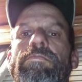 Donny from Bonney Lake | Man | 50 years old | Cancer