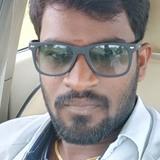 Pradeep from Tirupati | Man | 25 years old | Cancer
