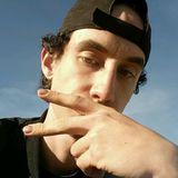 Adamsb from Logan | Man | 26 years old | Capricorn