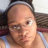 Nikki from Waukegan | Woman | 34 years old | Taurus