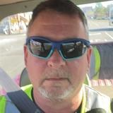 Sparkytodd from Louisville | Man | 54 years old | Scorpio