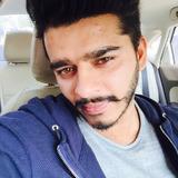 Ginni from Barnala | Man | 29 years old | Cancer