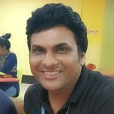 Nick from Gurgaon   Man   33 years old   Leo