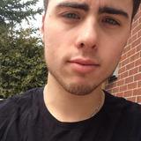 Nicolas from Boucherville | Man | 25 years old | Aquarius