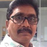 Dhanaraj