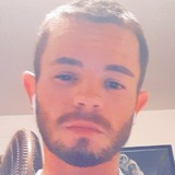 Bobby from West Valley City | Man | 26 years old | Cancer