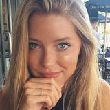 Jennynelson from Mission | Woman | 25 years old | Capricorn
